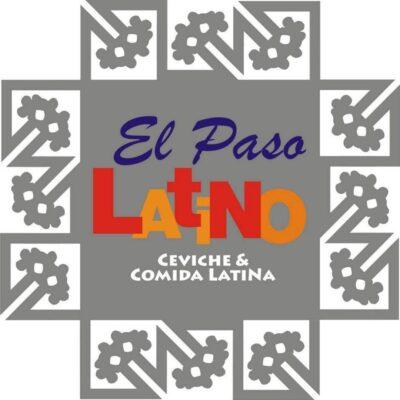 el-paso-latino