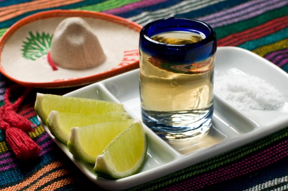 tequila el paso- credito telmo ximenes