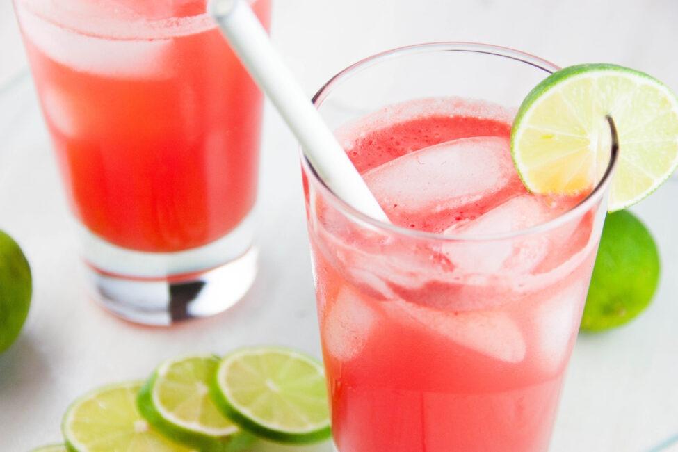watermelon-lime-soda-2